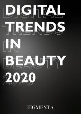 Trend in Beauty 2020