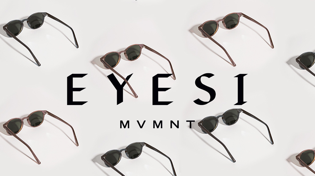 eyesi 1 - figmenta