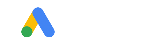client image