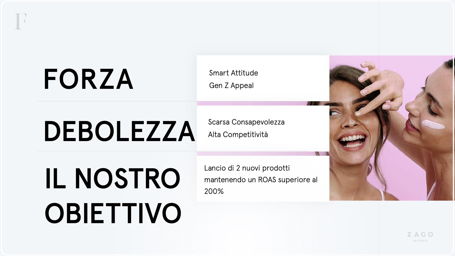 ZAGO2.001 - figmenta